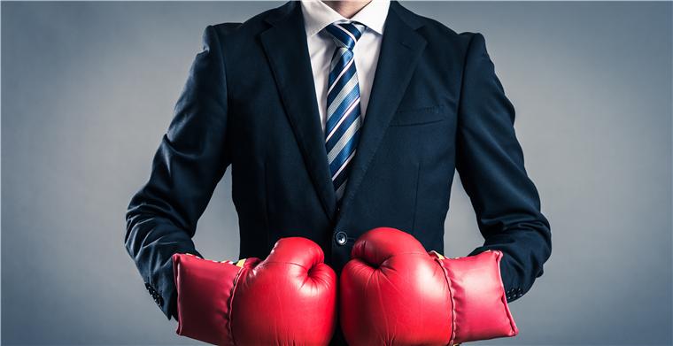 我国在世贸组织申述美国301纳税主张办法,亚马逊「AWS」涉嫌商标侵权被告遭索赔3亿元