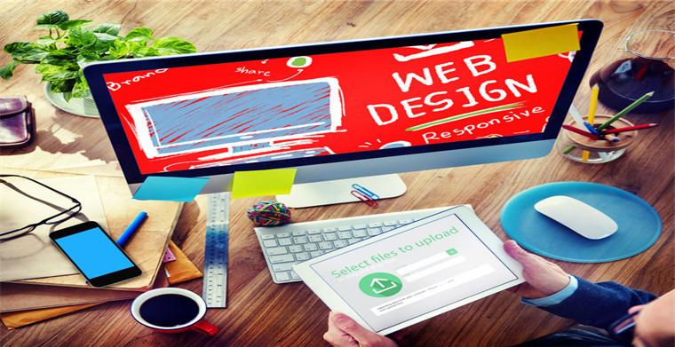 外媒:网站体会欠好或规划太LOW,顾客或将在30秒内脱离