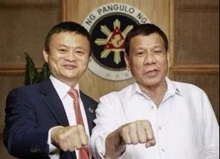 不该被忽视的菲律宾商场:消费志愿强,网红经济开展好